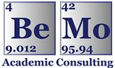 BeMo Academic Consulting